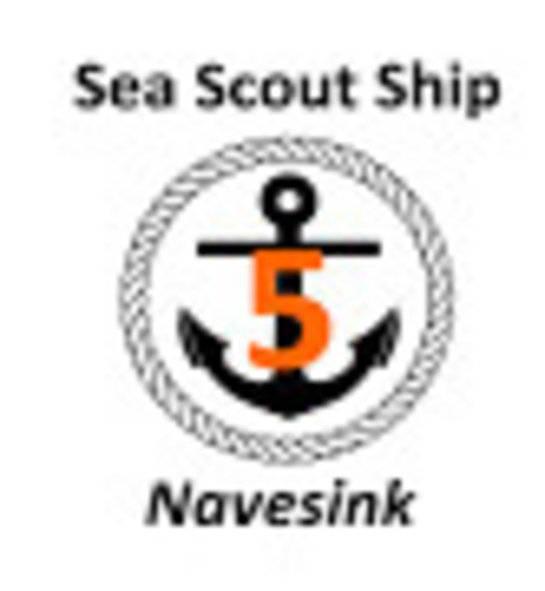 Sea Scout #5 Picture.png