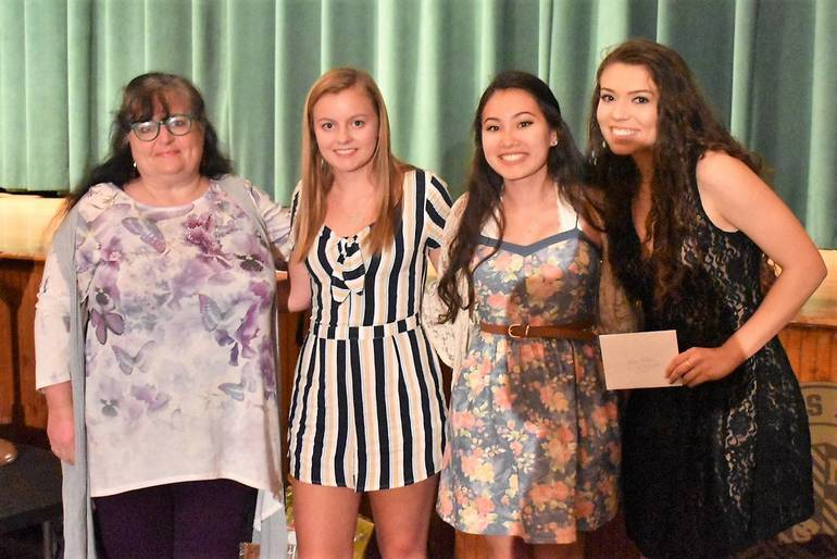 Senior Awards 2019.MCCEA and MCREA Philanthropic Fund Scholarships and MCCEA Visions for Success Scholarship.JPG