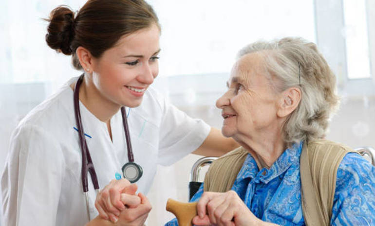 Services You Can Expect from Assisted Living.jpg