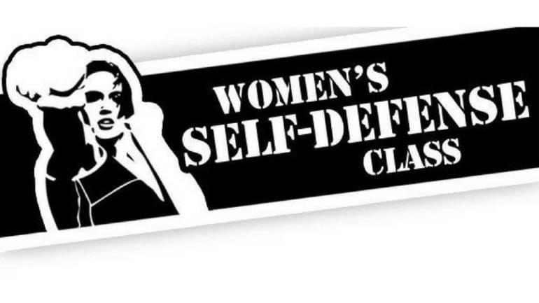 self-defense-header-oversized-1024x576.jpg
