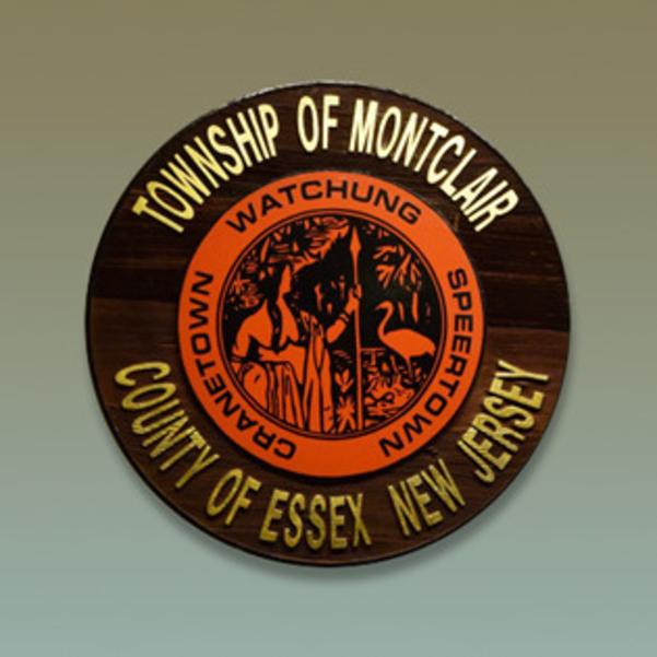 seal.montclair.png