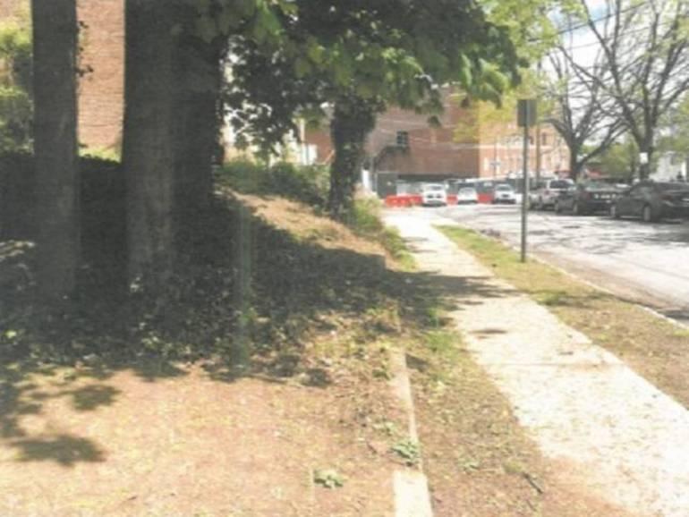Seymour Street 5-18-20.jpg