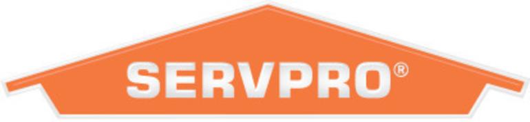 servpro_logo.png