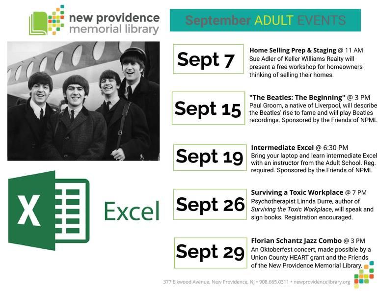 September ADULT Events (5) (1).jpeg