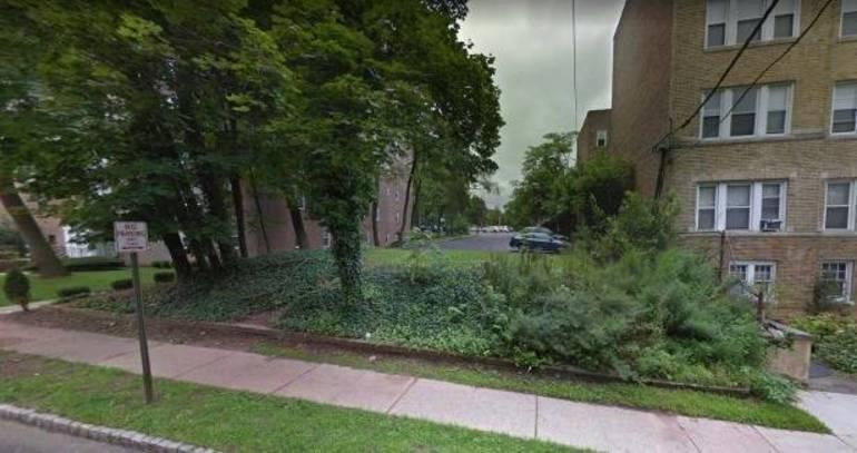 Seymour Street Fullerton Montclair 1.jpg