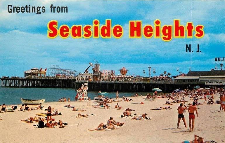SeasideHeightsVintagePostcard.jpg
