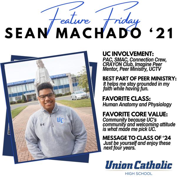 Sean Machado.PNG