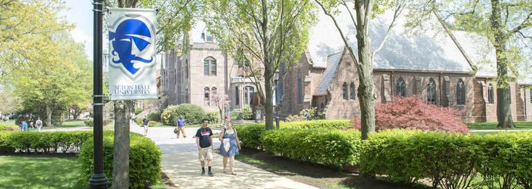 Seton Hall image.jpg