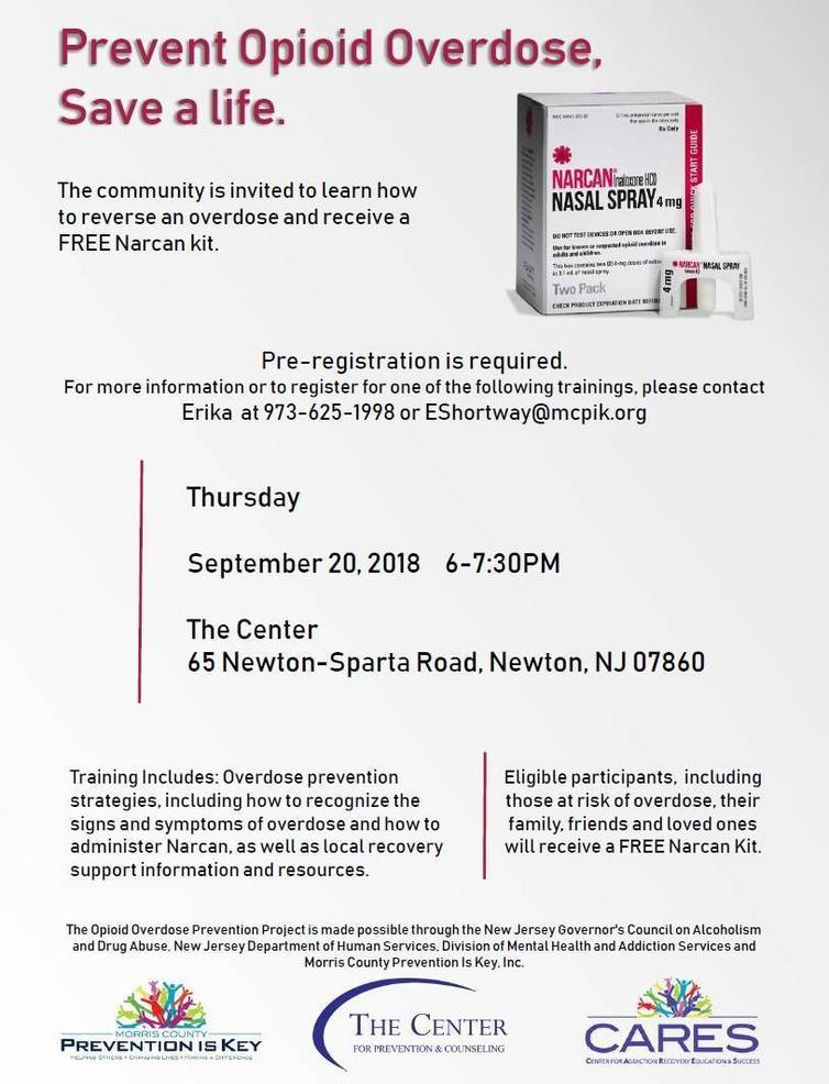 Sep 20 2018 Narcan Training.jpg