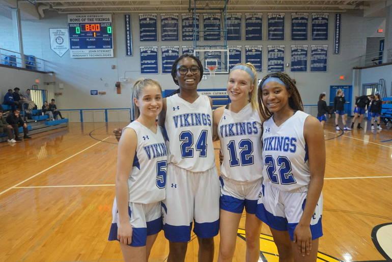seniors uc girls hoops 2020.JPG