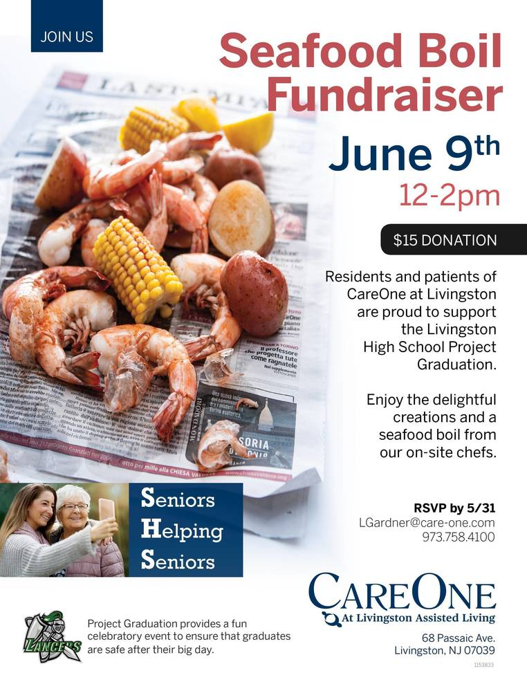 Seafood Boil Care One Livingston ALF.jpg