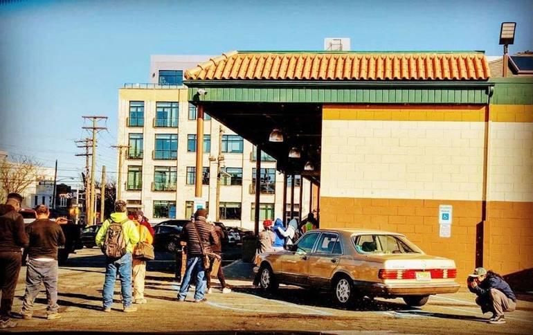 Seabra Market Ironbound, Newark _March 25th 2020.jpg