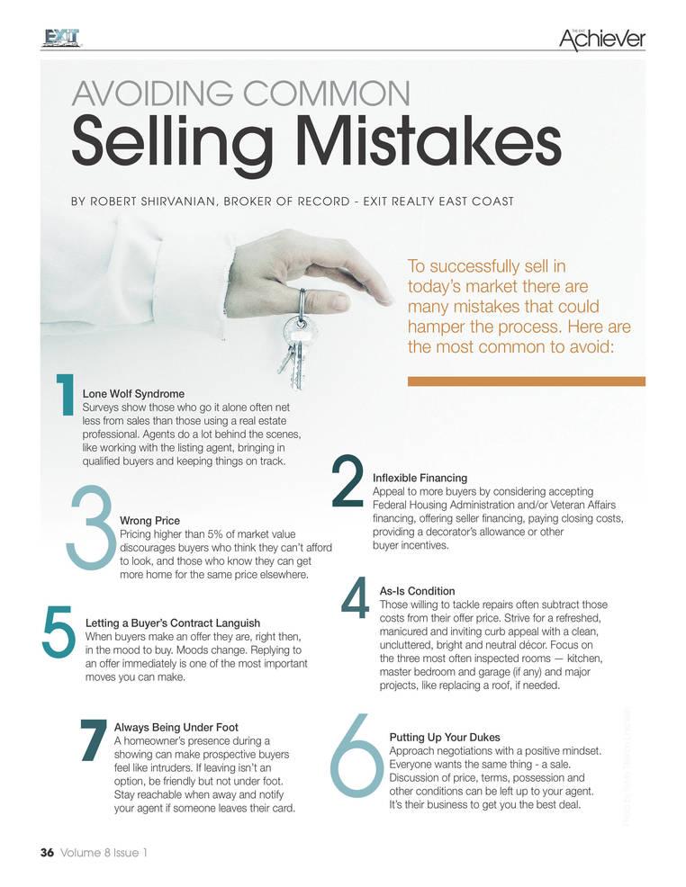 Selling Mistakes Bob EXIT Realty EC.jpg