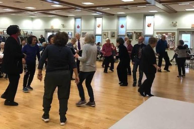 Senior Dance 1.jpg