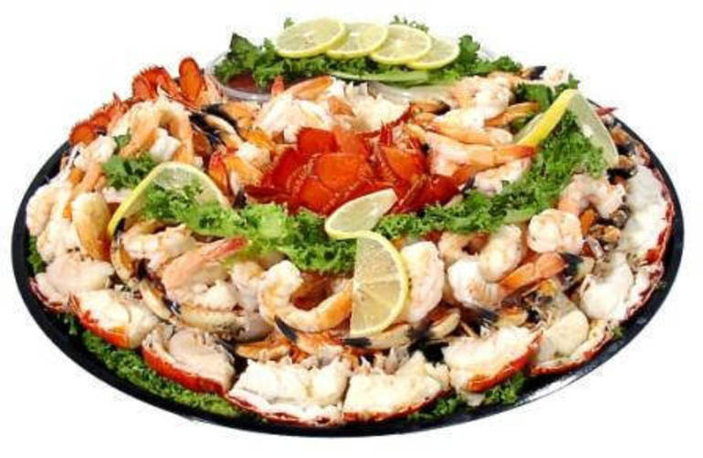 Seafood Platter Picture.jpg