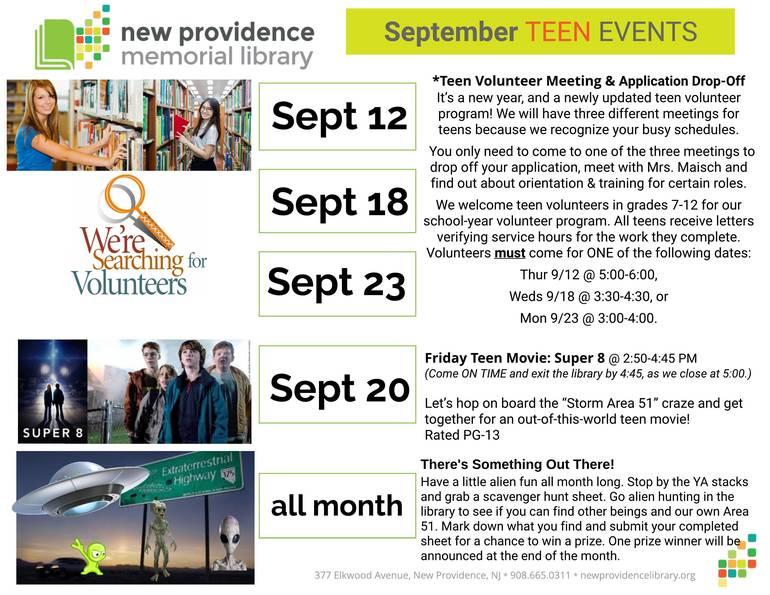 Sept 2019 TEEN Events.jpeg