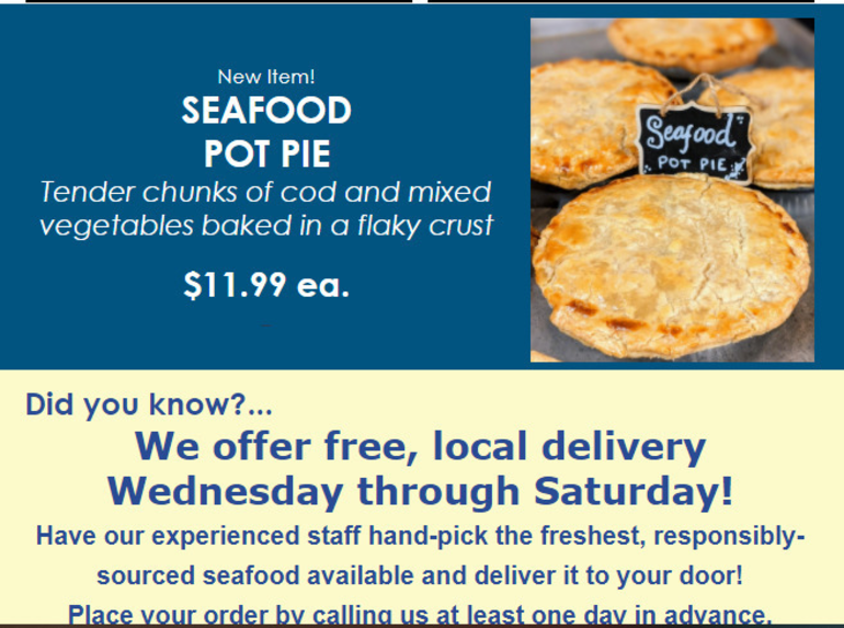 Seafood Pie.png