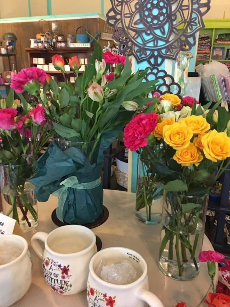 serenityflowers4.jpg