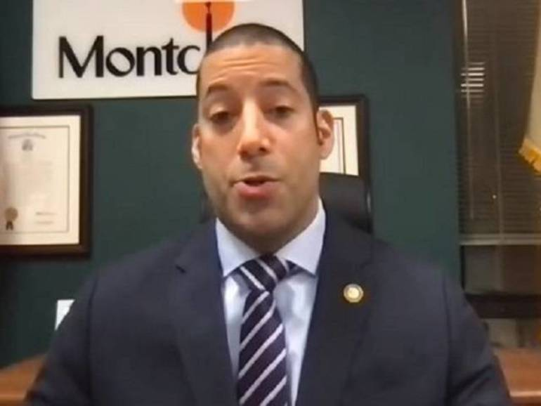 Montclair Council Discusses Police Funding, Passes Consent Agenda: Mayor Spiller Opens With State of the Township Address