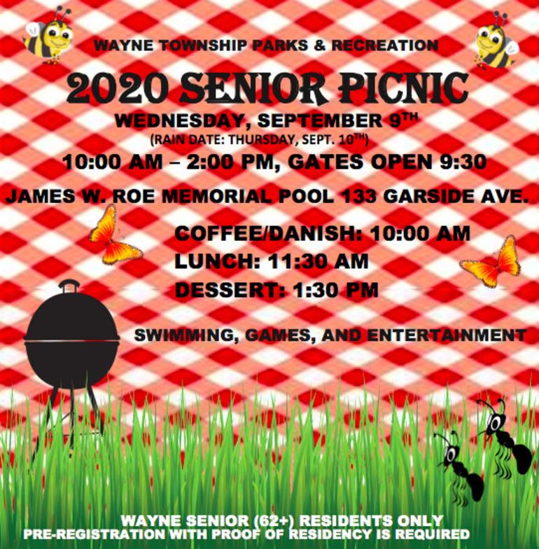 senior picnic.png