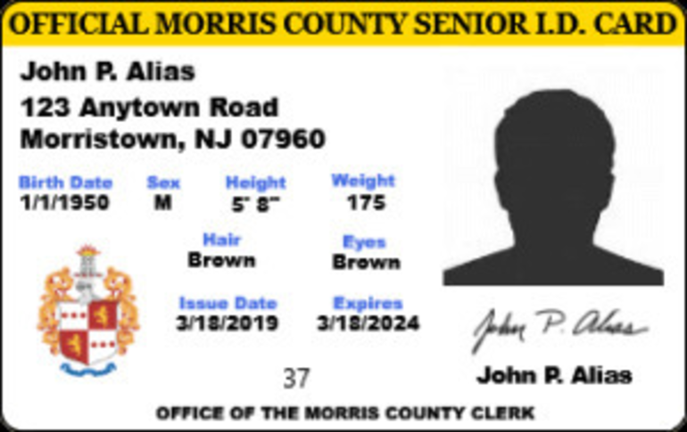 Best crop c71299037d99cabf702d senior id card front small 300x189