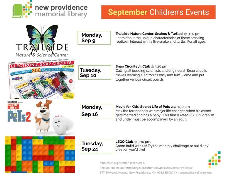 Sept Children's Events.jpeg
