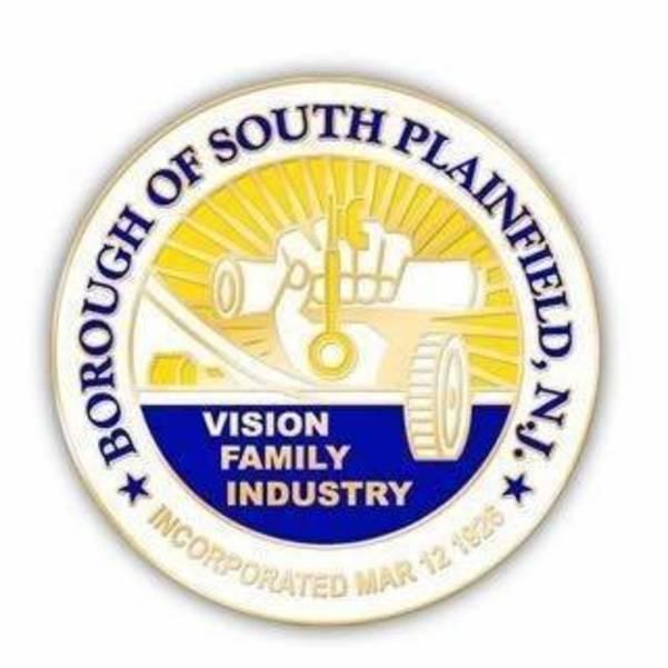 Borough of South Plainfield