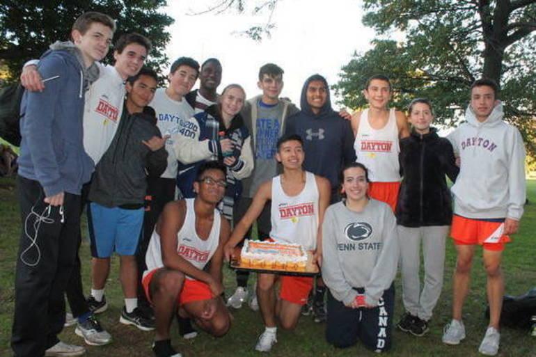 seniors with cake.jpeg