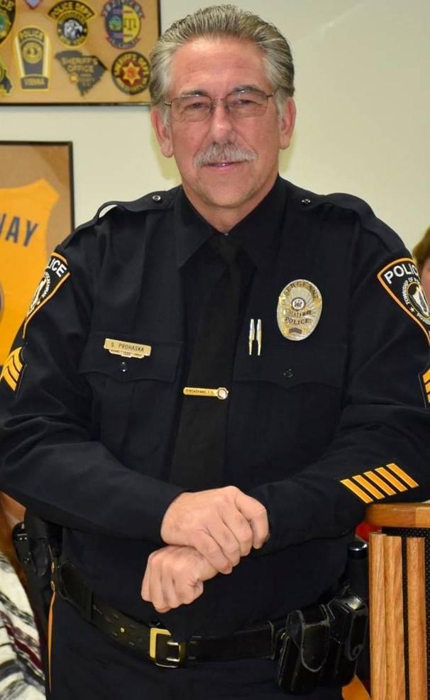 Sergeant Stephen Prohaska.jpg