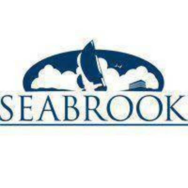 Best crop f0df9dac9e854d66765f seabrook logo