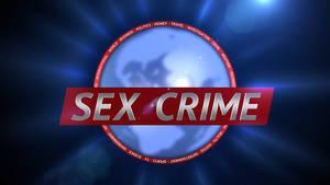 Carousel_image_2cf210dae23a9c16a1bc_sex-crimes