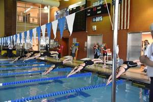 Carousel image 384a91274de09f985f1a semifinalswim