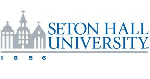 Seton Hall Dean's List Roxbury