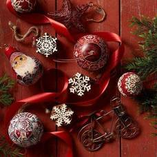 Carousel_image_67c4f1744aed58c226df_serrv_ornaments