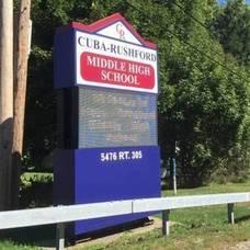Carousel image 79c772985d400c556264 second cuba school sign