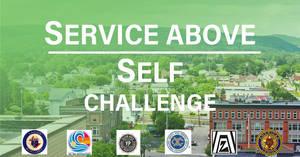 Carousel image d62736e855e41cdbf3b0 service above self challenge 3137