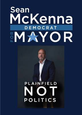 Right Choice for Mayor
