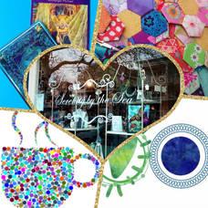 Carousel image e5449269f984fa87f29c serenityevents11 15 19collage