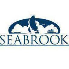 Carousel image f0df9dac9e854d66765f seabrook logo