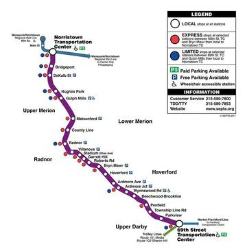 Top story 06a20ffc116022605afa septa norristownlline map