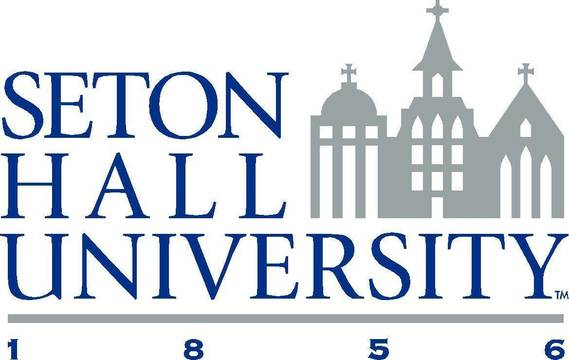 Top story 0752428124cc8a9e1e7f seton hall