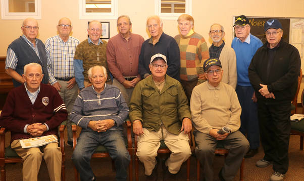 Top story 142acb4e3d8561a8842c senior center of the chathams veterans 2018   photo by lisa o hara