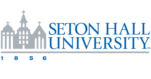 Top story 147223266c157819600a seton hall logo