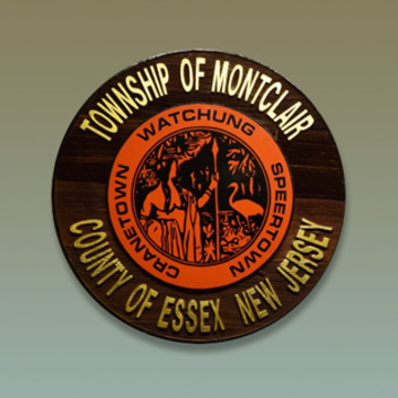 Top story 37037b39a7923dfa0b95 seal.montclair