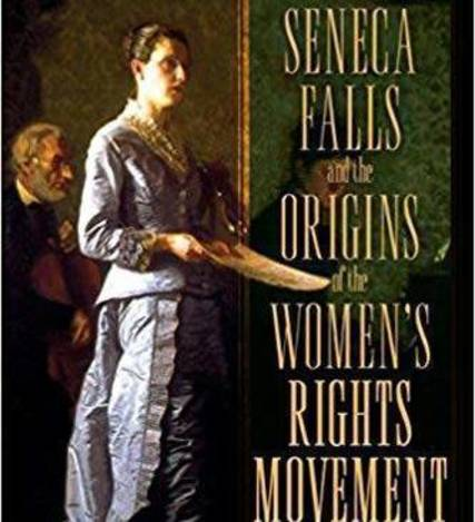 Top story 7f70eda6ed31f6d8c176 seneca falls and the origins