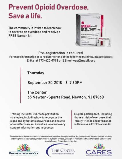 Top story 904a9772ab5fb8bd24b5 sep 20 2018 narcan training