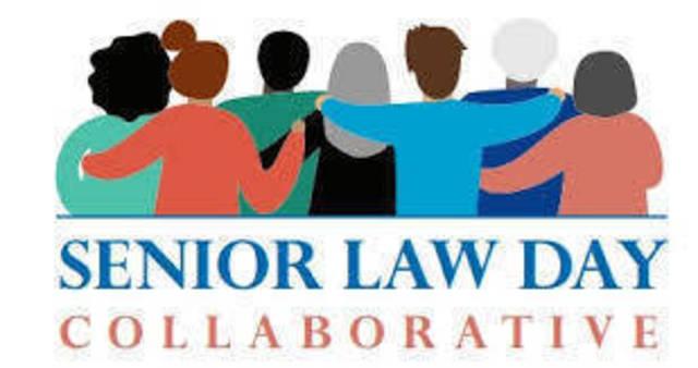 Top story 949bfad3f6fbf408bb86 senior law day 10.24.20 seniorlawday.info