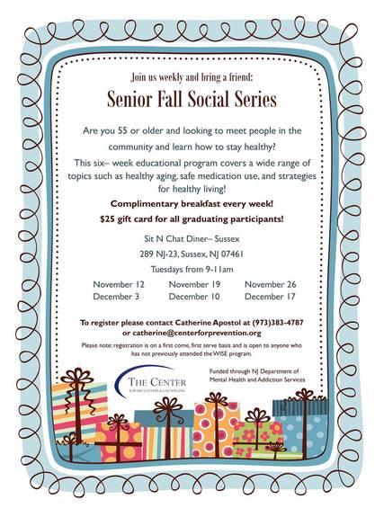 Top story 9b6e0214d33a2e81e3c7 senior social