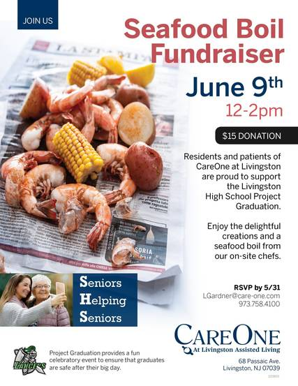 Top story 9b942d8404904a0aa8d2 seafood boil care one livingston alf