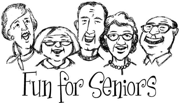 Top story a056b3b4374b828b6091 seniors